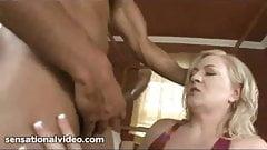Der große Vagina-Sex des Onkels