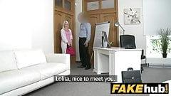 Amateur-Paar erotische Gruppe