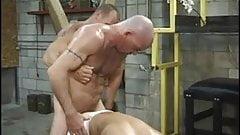 Homosexuell Mann hardcore ficken Homosexuell Porno