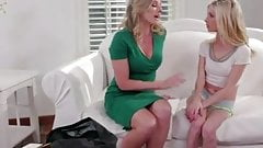 Massageraum Schlafzimmer Schoß Porno